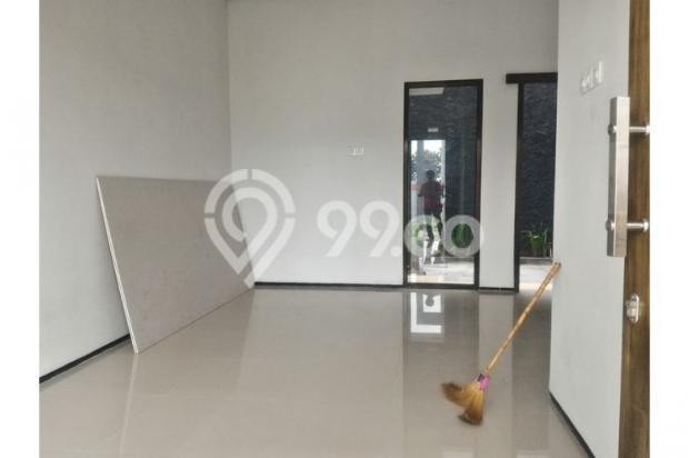 Rumah Kavling Baru Nyaman Strategis di Jalan Kabupaten Dekat Kampus UTY dan 6484747