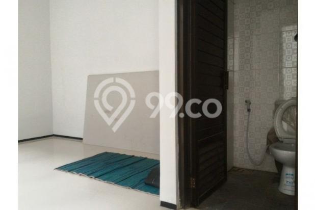 Rumah Kavling Baru Nyaman Strategis di Jalan Kabupaten Dekat Kampus UTY dan 6484750