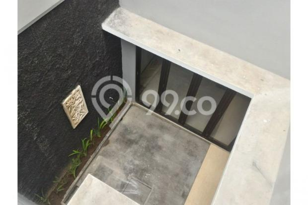 Rumah Kavling Baru Nyaman Strategis di Jalan Kabupaten Dekat Kampus UTY dan 6484757