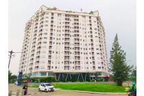 Apartemen Type 2BR Luas 44,15 M Di Cikarang