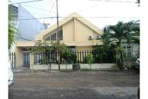 Rumah Manyar Kertoadi SIAP HUNI ISTIMEWA LT 12x20 (240 m2) / LB 144