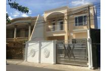 Rumah di Bawah Harga Pasar di Jagakarsa TB Simatupang Tanjung Barat