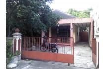 Rp.850jt Rumah Dijual