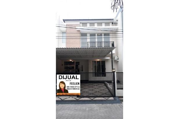 Rp2,25mily Rumah Dijual