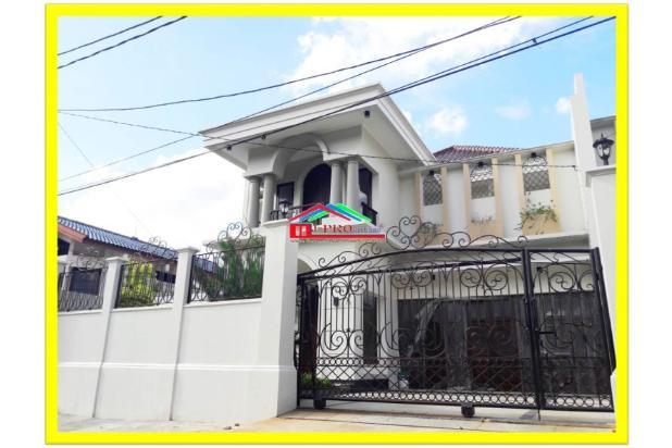 Rumah Mewah di Jati Padang - Pasar Minggu dekat Pejaten 17713431