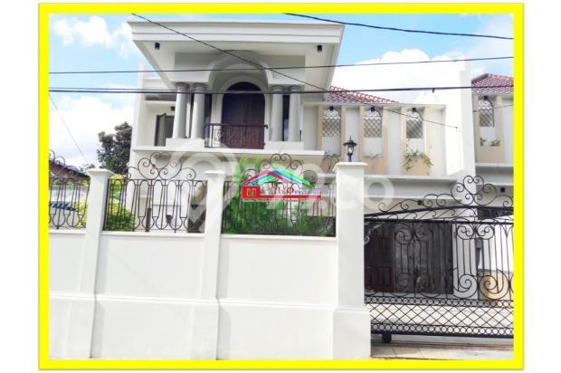 Rumah Mewah di Jati Padang - Pasar Minggu dekat Pejaten 17713432