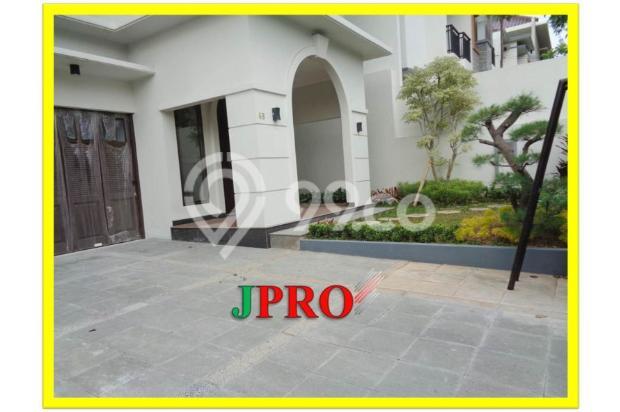 Rumah Mewah di Jati Padang - Pasar Minggu dekat Pejaten 17713434