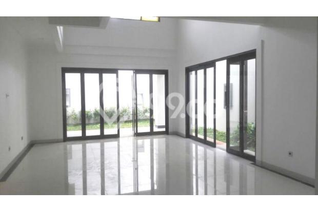 Rumah Mewah di Jati Padang - Pasar Minggu dekat Pejaten 17713441