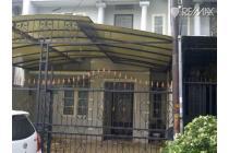 Dijual Rumah di Taman Palem Lestari