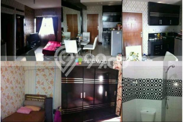 Apartement Gateway 8023439