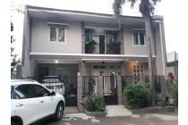 Vila Bintaro Indah