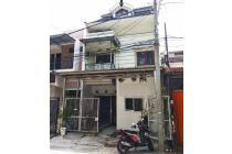Rumah Di Daerah Kelapa Gading *RWCC/2020/10/0003-TONCG6