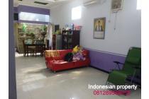 Rumah Dijual Bintara Jaya Bekasi, Rumah Murah Dijual Bintara