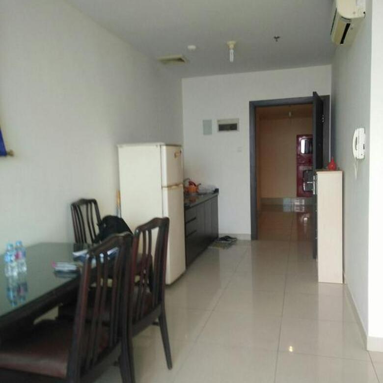 Apartemen Central Park Tower Adeline, Jl. Letjen S. Parman, Tanjung Duren, Jakarta Barat, lokasi sangat strategis dekat dengan Mall Central Park, Carefour, Pullman Hotel- dekat Mall Taman Anggrek, Mall Ciputra- dekat SMAK 1, Bina Bangsa