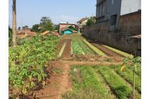 DIJUAL : Tanah Kavling Luas di Jatinangor MP333