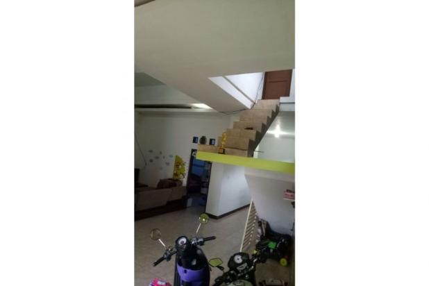 Jual Rumah Murah Di Kolonel Masturi Cimahi, Rumah 600jutaan Di Lembang 10118335