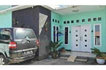 Jual Rumah Murah Di Kolonel Masturi Cimahi, Rumah 600jutaan Di Lembang
