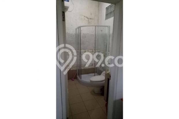Jual Rumah Murah Di Kolonel Masturi Cimahi, Rumah 600jutaan Di Lembang 10118336