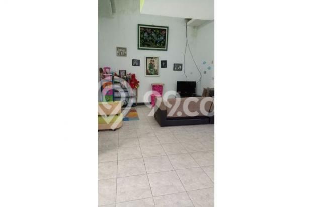 Jual Rumah Murah Di Kolonel Masturi Cimahi, Rumah 600jutaan Di Lembang 10118337