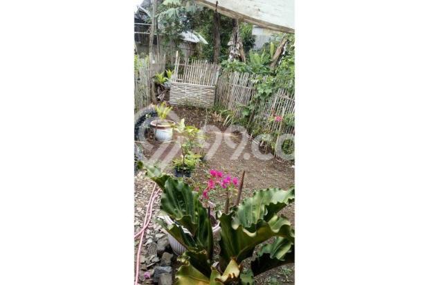 Jual Rumah Murah Di Kolonel Masturi Cimahi, Rumah 600jutaan Di Lembang 10118338