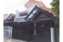 Rumah Istimewa Bagus di Bendul Merisi , Surabaya