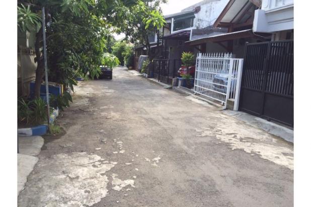 Rumah Istimewa Bagus di Bendul Merisi , Surabaya 6323954