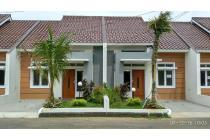 Rumah Murah DP 5 Juta (ALL IN) Di Sawangan Depok