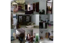 Murah Banget !!! Rumah Terawat Taman Kopo Indah 3 dekat Holis Bandung