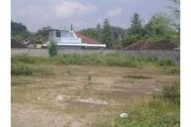 Jual Tanah Jogja Bantul, Jual Tanah Murah di Madukismo Bantul