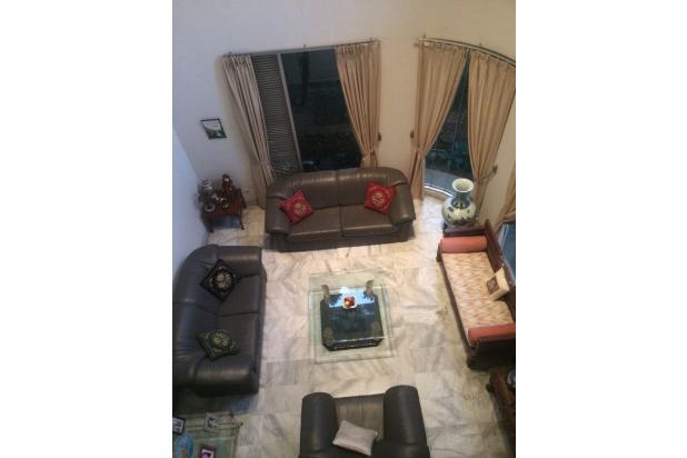 Rumah Bagus Siap Huni di BCI, Cinere 2058152