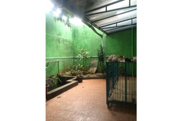 Rumah Bagus Siap Huni di BCI, Cinere 2058155