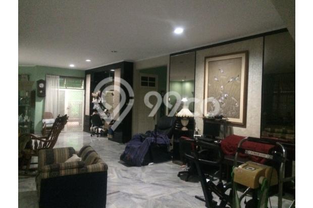 Rumah Bagus Siap Huni di BCI, Cinere 2058157