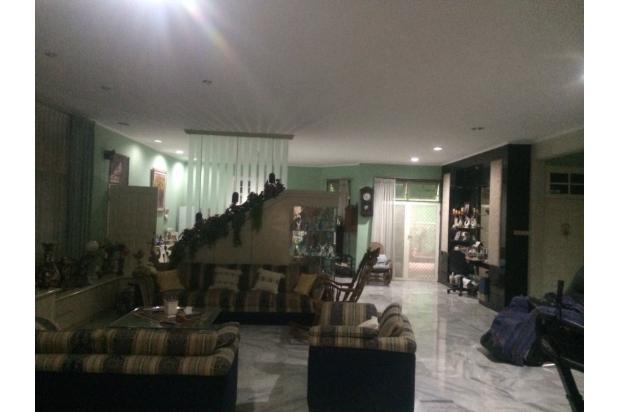 Rumah Bagus Siap Huni di BCI, Cinere 2058161