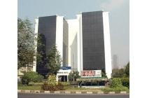 Ruang Kantor di Menara Duta, HR.Rasuna Said-JKT. Hub: Djoni - 0812 86930578