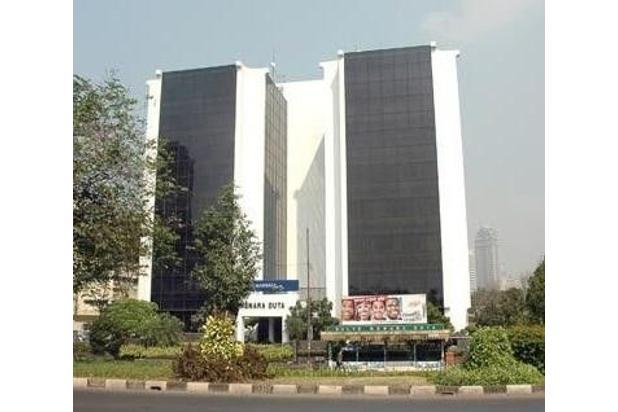 Menara Duta  17326588