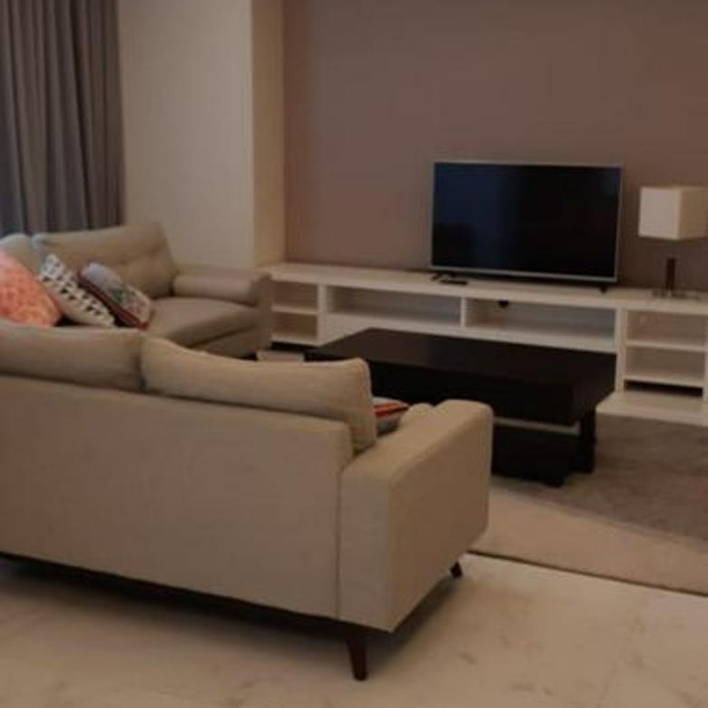 Good Apartment with Nice 2 Bedrooms at Botanica