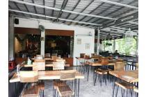 Ruang Usaha Di Jl Teuku Cik Ditiro, Menteng, DKI Jakarta