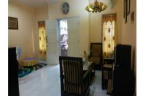 Rumah Rapih.. cluster grasia. banjar wijaya. tangerang