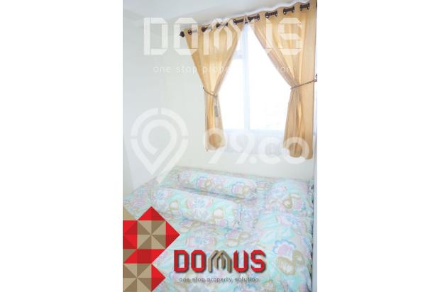 Apartemen educity corner surabaya 15698475