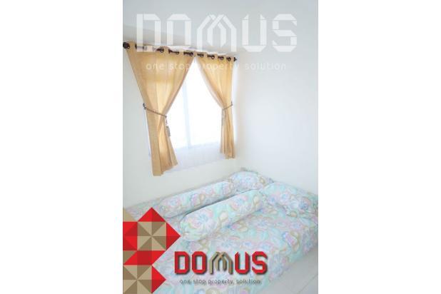 Apartemen educity corner surabaya 15698491