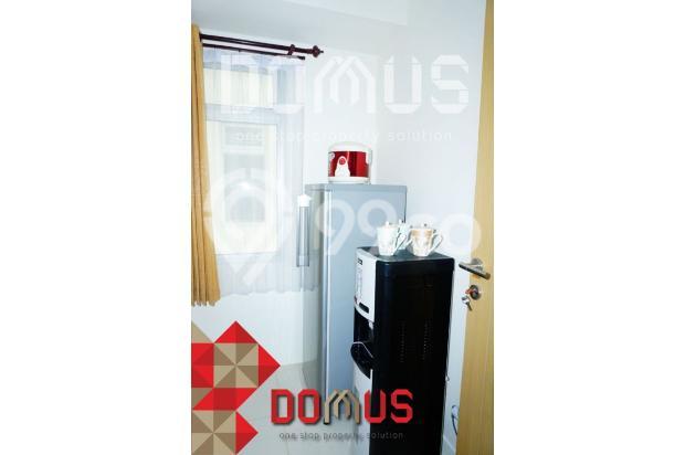 Apartemen educity corner surabaya 15698492
