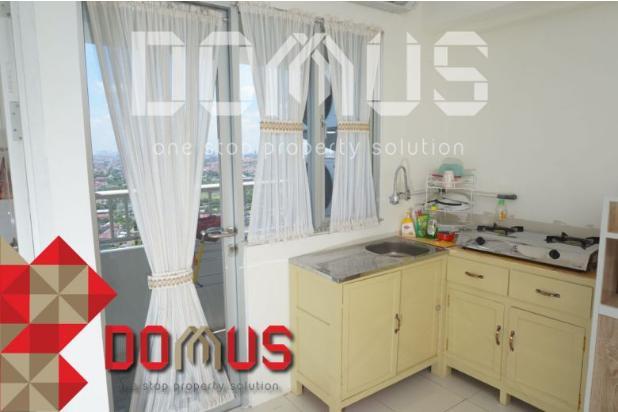 Apartemen educity corner surabaya 15698505