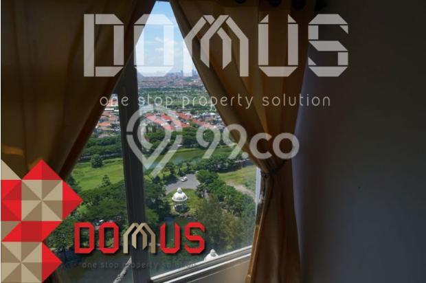Apartemen educity corner surabaya 15698506