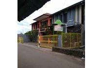 Hotel Melati dekat Refinery Langit Biru, Cilacap