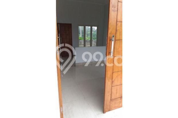 hunian minimalis 2 lantai tdp 15jt free biaya kpr di tanah sareal bogor 15804806