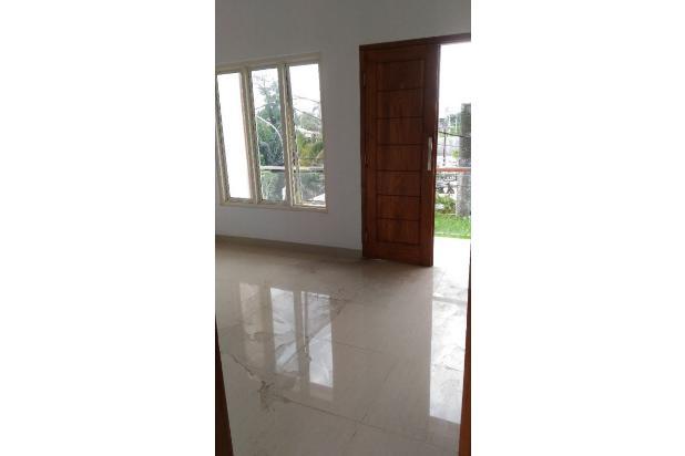 hunian minimalis 2 lantai tdp 15jt free biaya kpr di tanah sareal bogor 15804817