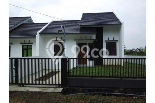 Rumah Minimalis Di Citeureup Cimahi LOkasi Startegis 14317663