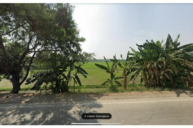 Rp169mily Tanah Dijual