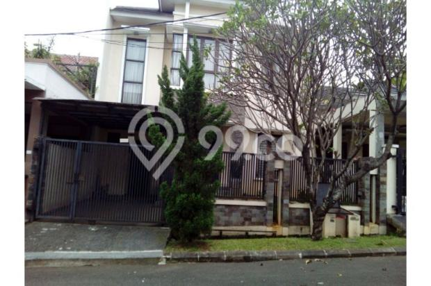 Dijual Rumah Jalan Tampak Siring 12899029