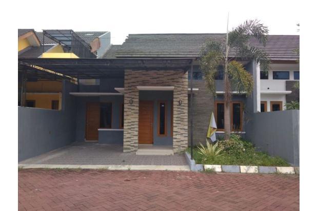 Dijual Rumah Type 70 Jl Pleret Dekat Balong Waterpark Bantul 16359160